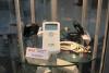 Záznamík EKG TELESMART