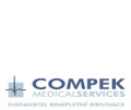COMPEK MEDICAL SERVICES, s.r.o.