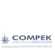 COMPEK SK